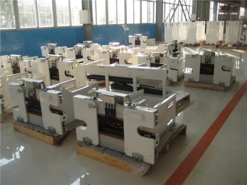 مصنع view11