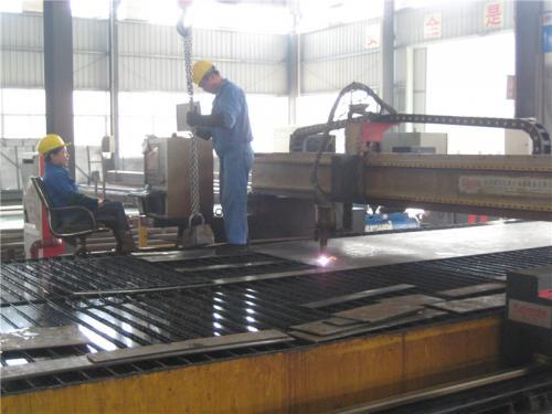 مصنع view15