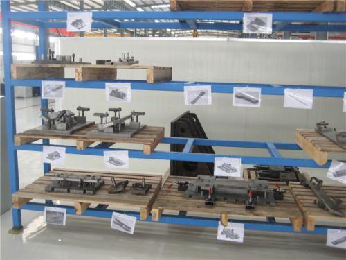 مصنع view16