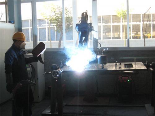 مصنع view18