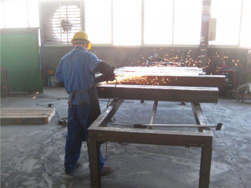 مصنع view3