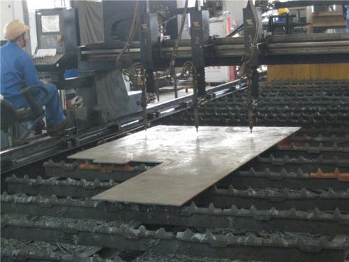 مصنع view4