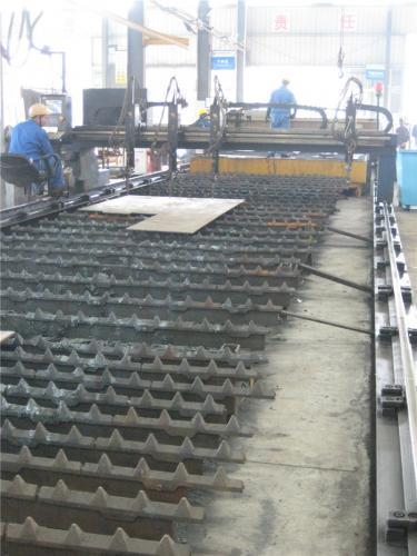 مصنع view5