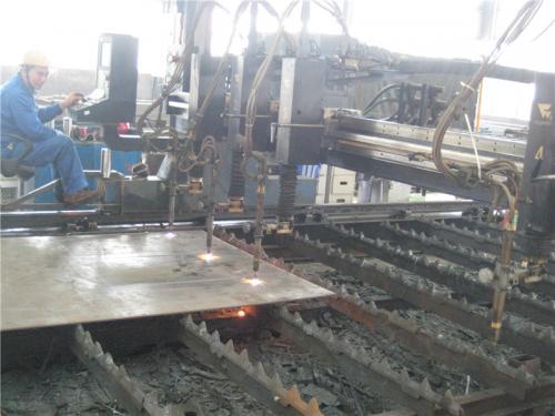 مصنع view6