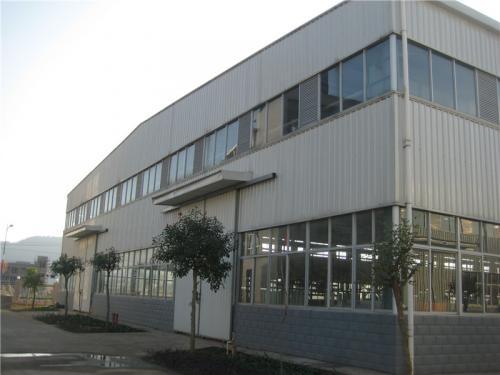 مصنع view9